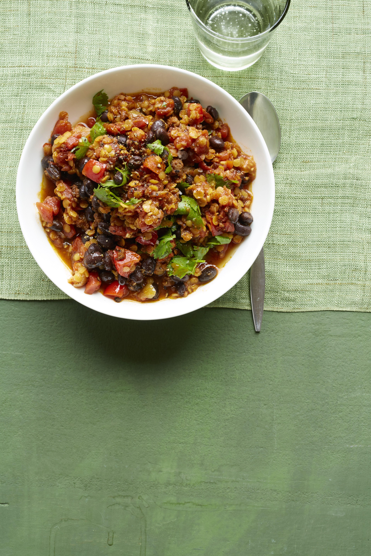 Best Quick Chili Recipe How To Make Quick Chili