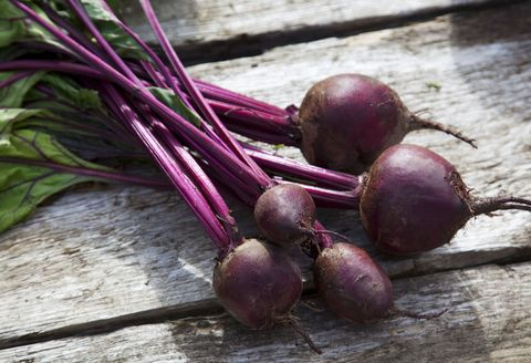 Root vegetable, Vegetable, Beet greens, Natural foods, Produce, Whole food, Local food, Ingredient, Purple, Food,