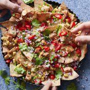 wdy-0217-courtesy-matt-armendariz-fiesta-bbq-chicken-nachos-recipe