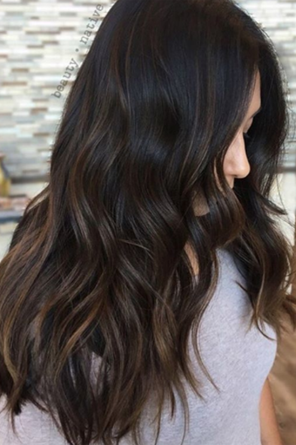 15 Hair Color Ideas and Styles for 2018