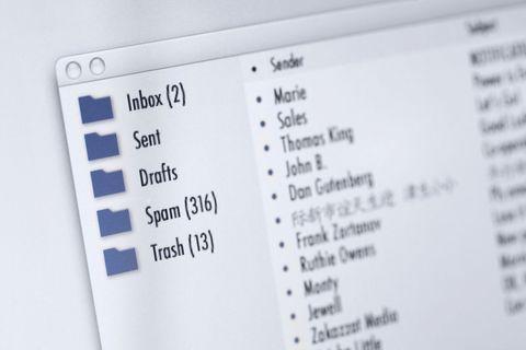 Text, Font, Parallel, Technology, Display device, Multimedia, Number, Screenshot, Symbol, Computer program,