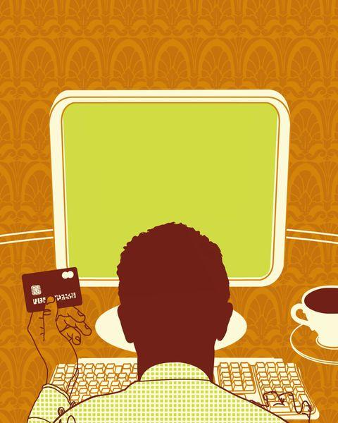 Cup, Illustration, Back, Rectangle, Graphics, Output device, Computer, Square, Tea, Mug,