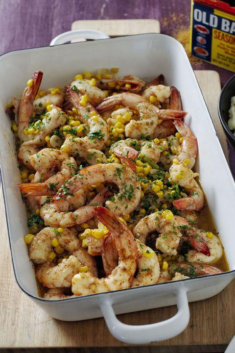 shrimp-scampi-potatoes-0317