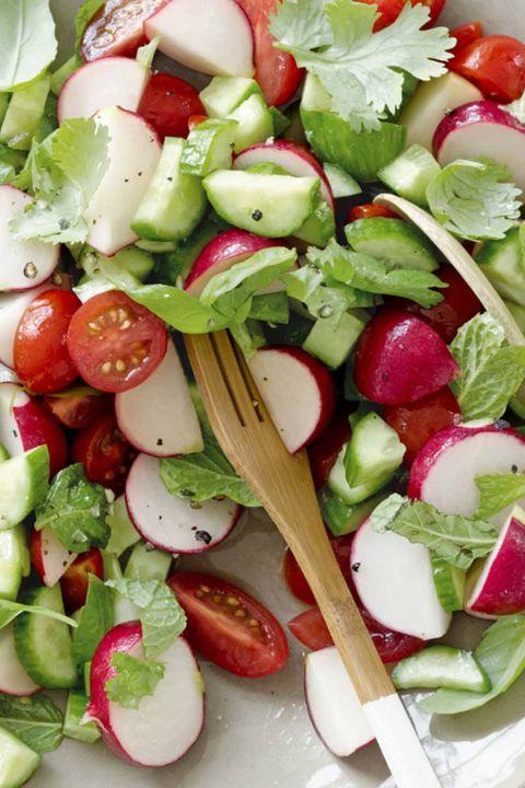 Super 40 Easy Easter Dinner Ideas Recipes For Easter Dinner Interior Design Ideas Lukepblogthenellocom