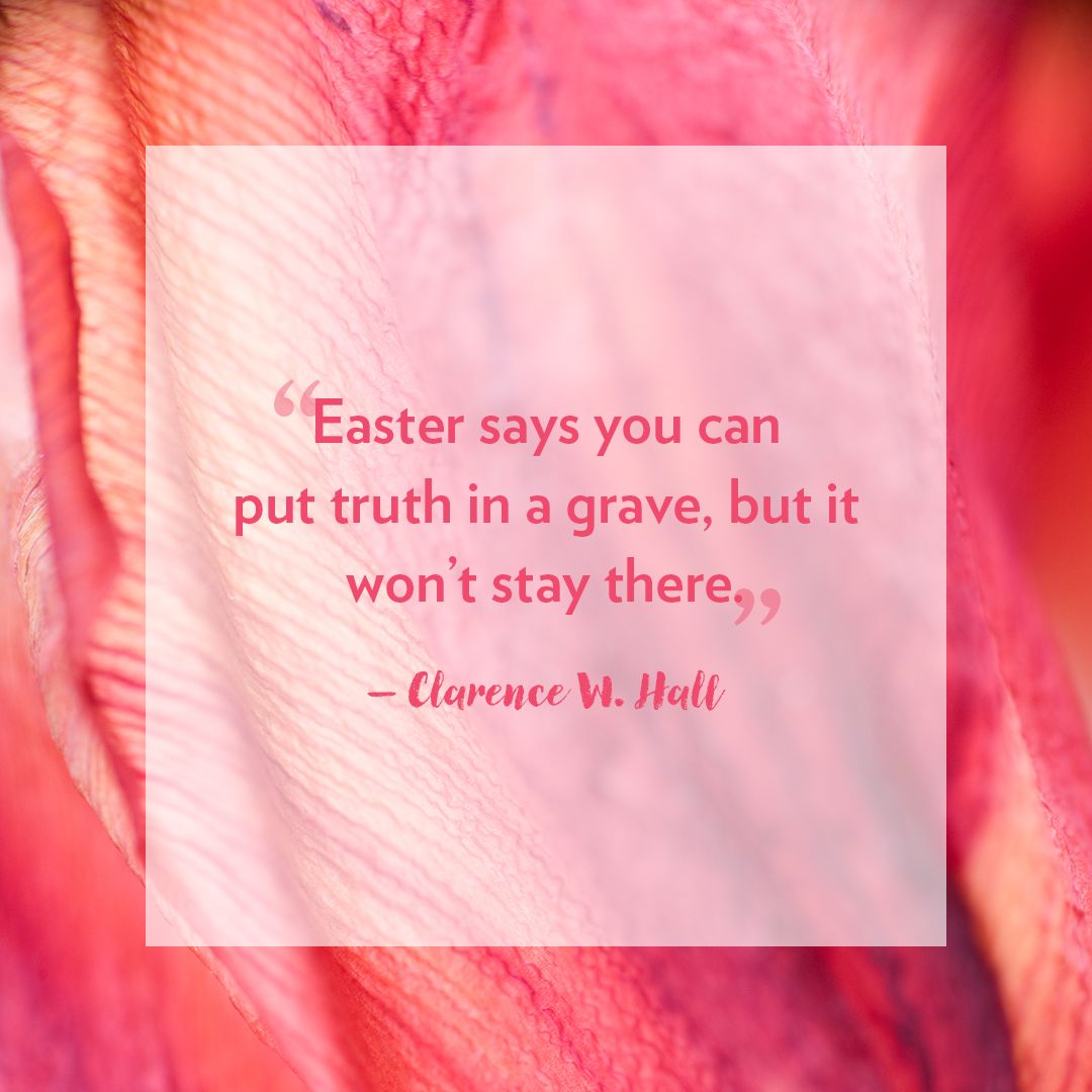 Sexual easter egg hunt quotes
