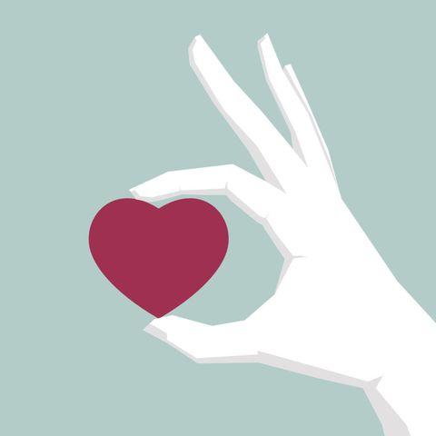 Carmine, Heart, Love, Gesture, Graphics, Clip art, Paper, Fruit, Drawing, Apple,