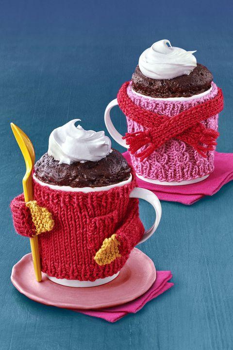 microwave-mug-cake-0317