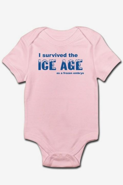 Clothing, Product, Sleeve, Text, White, Pink, T-shirt, Baby & toddler clothing, Font, Carmine,