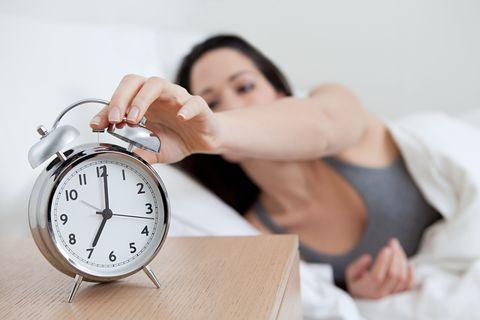 Finger, Product, Hand, Wrist, Clock, Home accessories, Analog watch, Watch, Circle, Quartz clock,