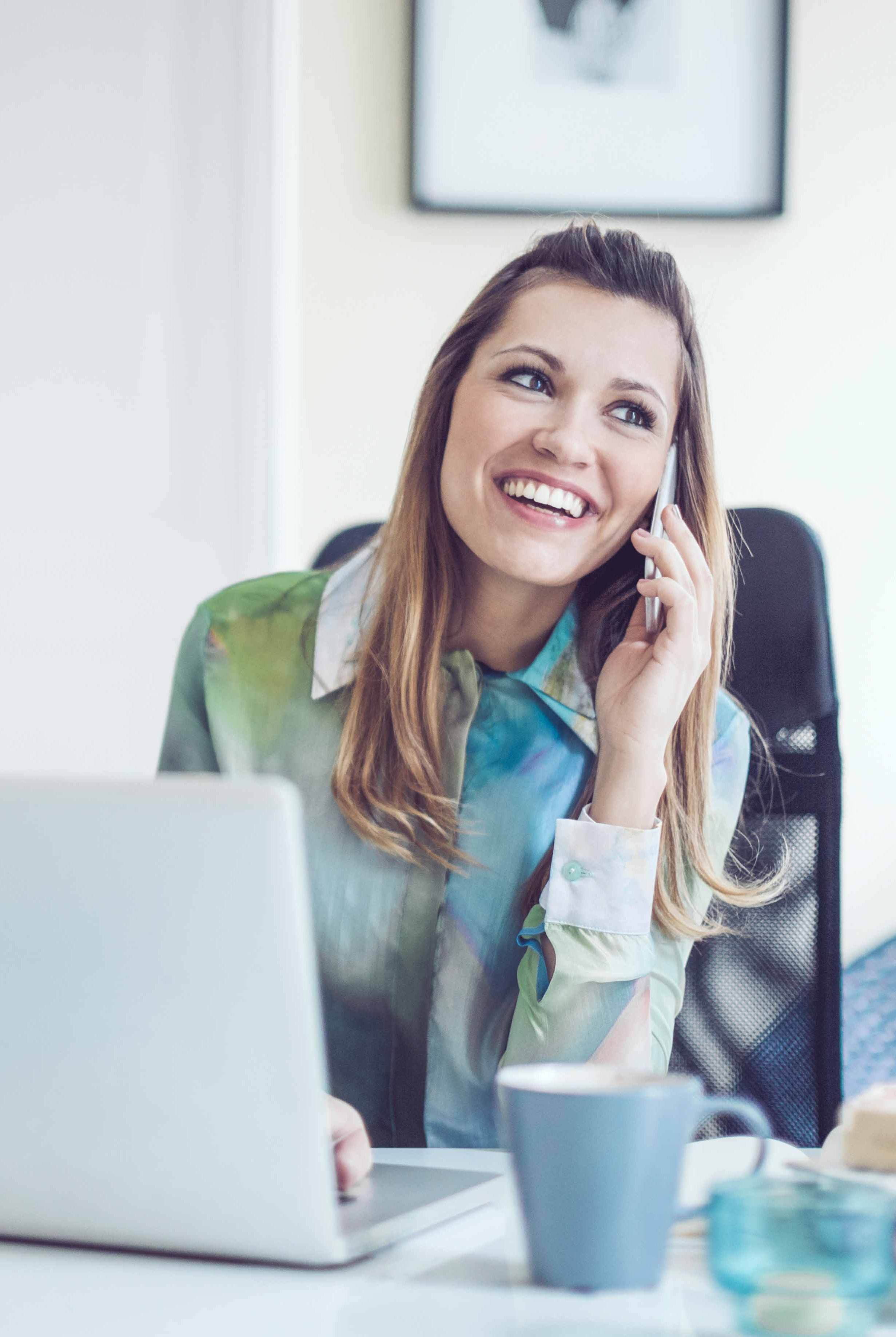 work from home jobs virtual assistant