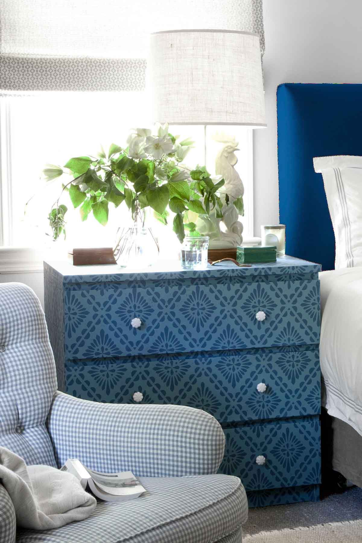 Beautiful Bedroom Organization Ideas
