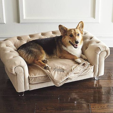 Pet Beds Affordable Dog And Cat Beds