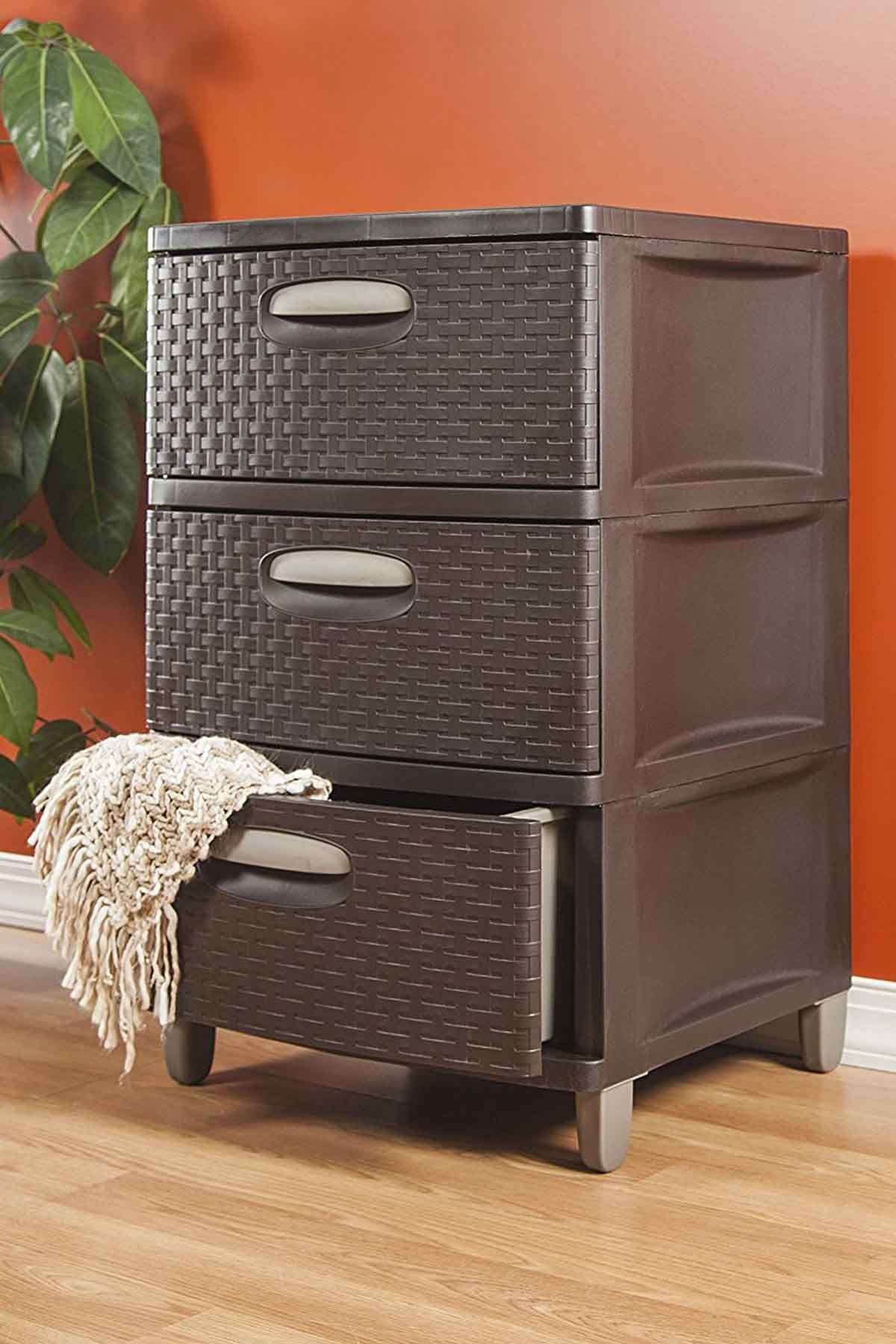 onels filing uk sale portable with drawer wheels for shelves on use red drawers plastic file metal storage home cabinets splendid double staples locks office cabinet upright