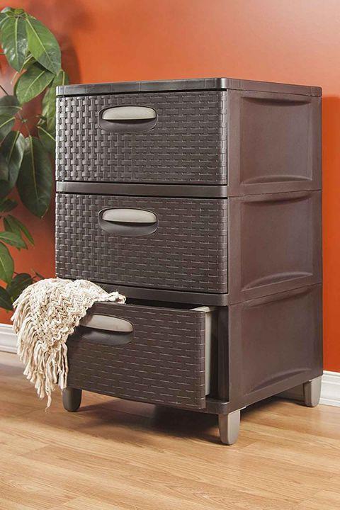 24 Best Closet Organization Amp Storage Ideas How To