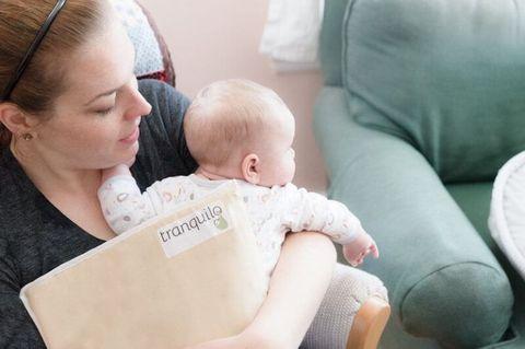 Child, Baby, Skin, Toddler, Comfort, Birth, Sleep,