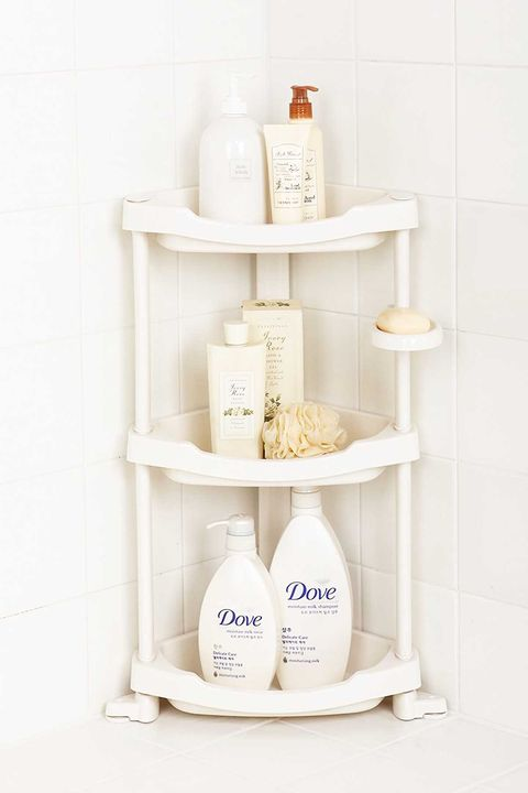 20 Best Bathroom Organization Ideas How To Organize Your