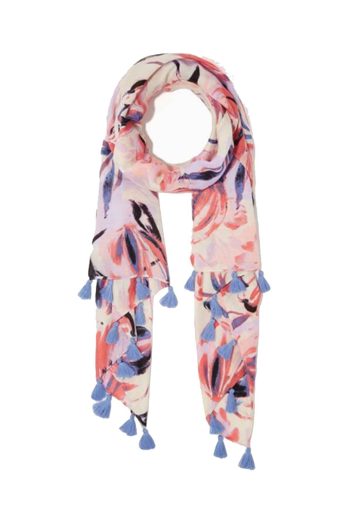 10 Gorgeous Scarves for Spring 10 Gorgeous Scarves for Spring new images