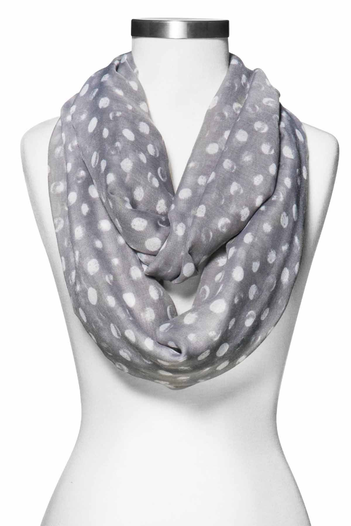 Forum on this topic: 10 Gorgeous Scarves for Spring, 10-gorgeous-scarves-for-spring/