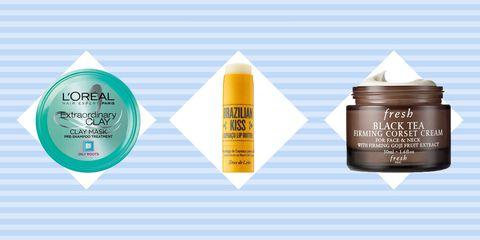 Product, Liquid, Illustration, Brand, Logo,