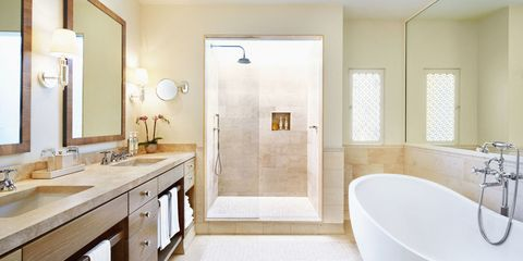 Best Way to Clean Gl Shower Doors - How to Clean Shower Doors ... Best Way To Clean Bathroom on best way to travel, best way to cook, best way to deadlift, best way to live, best way to run, best way to squat, best way to save, best way to sell, best way to go, best way to leave, best way to pay, best way to boil, best way to make, best way to sweep, best way to chill, best way to cool, best way to teach,
