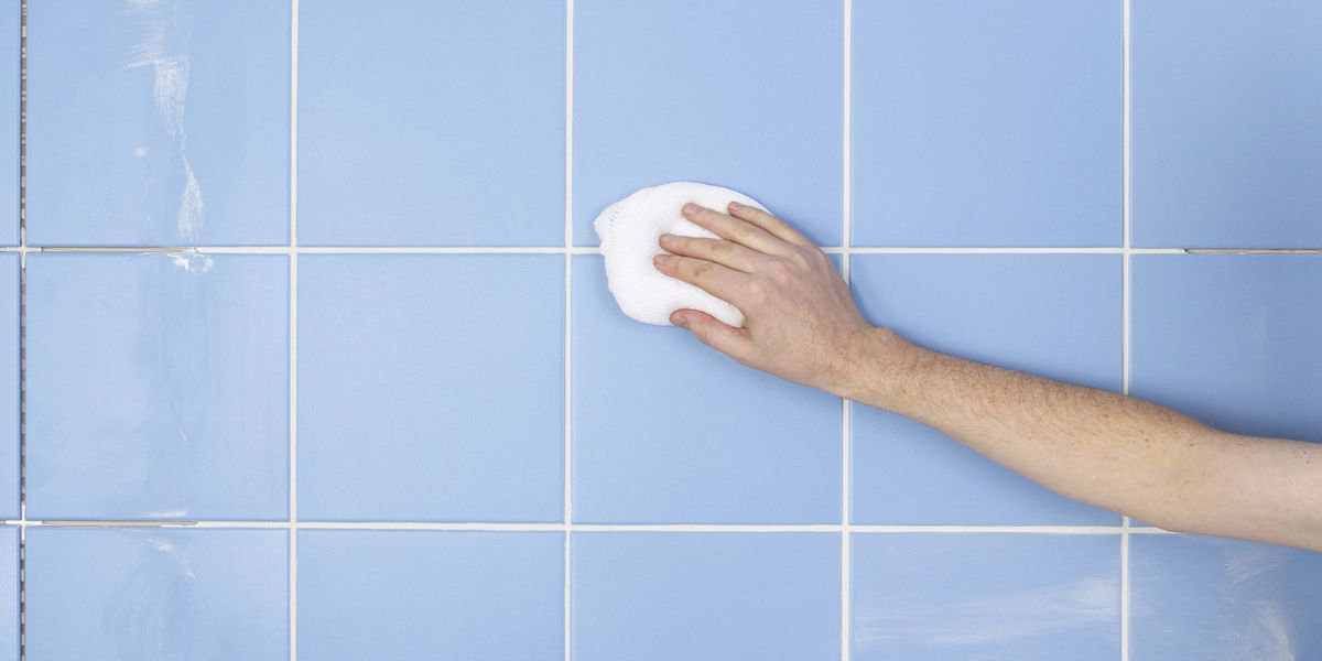 how to clean tile grout best way to clean grout. Black Bedroom Furniture Sets. Home Design Ideas