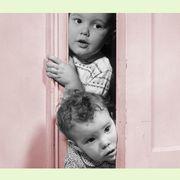 Photograph, Face, Child, People, Head, Snapshot, Portrait, Eye, Human, Toddler,