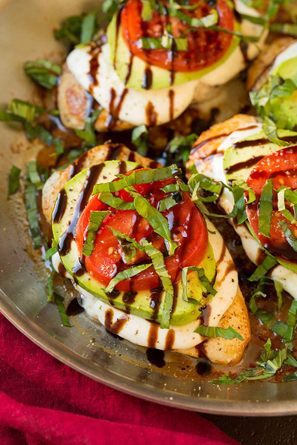 Avocado Recipes to Try if Youre Bored With Toast forecasting