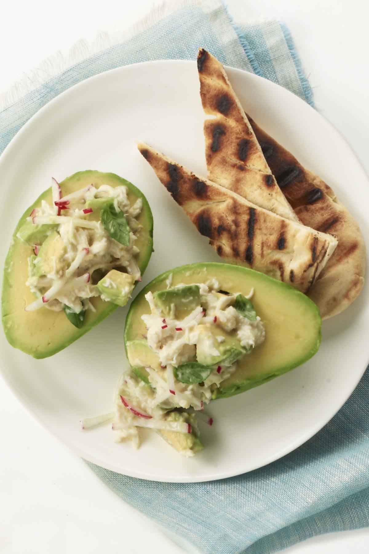 Avocado Recipes to Try if Youre Bored With Toast Avocado Recipes to Try if Youre Bored With Toast new photo