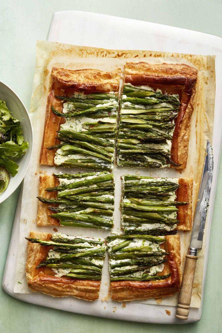 15 Easy Mother's Day Dinner Recipes - Best Dinner Ideas ...