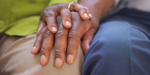 Hand, Nail, Finger, Skin, Close-up, Holding hands, Interaction, Muscle, Gesture, Flesh,