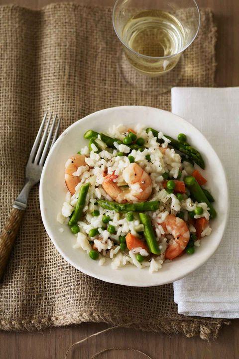 15 Easy Mother S Day Dinner Recipes Best Dinner Ideas For Mother S Day