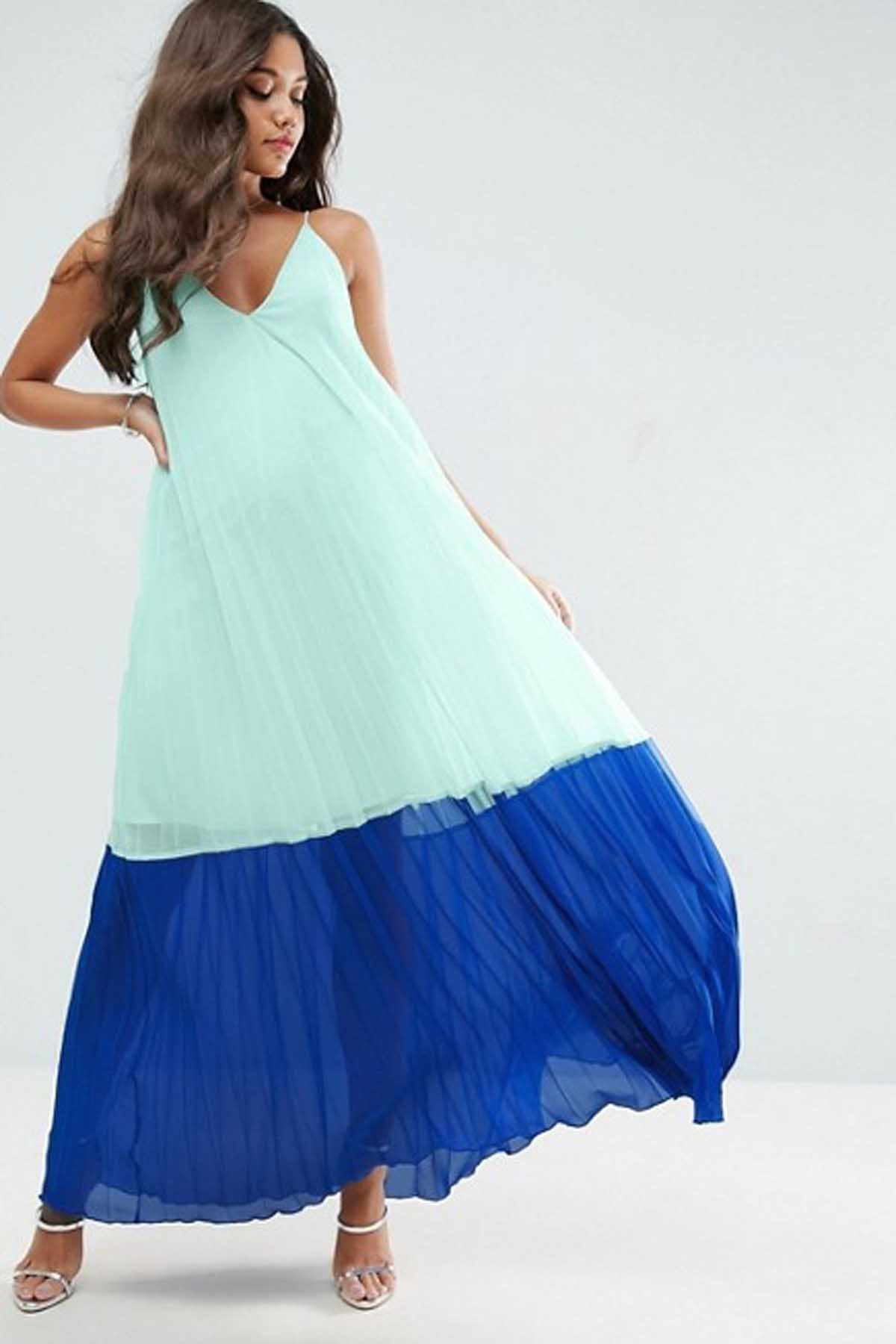 Fantastic Dress For Company Christmas Party Pictures Inspiration ...