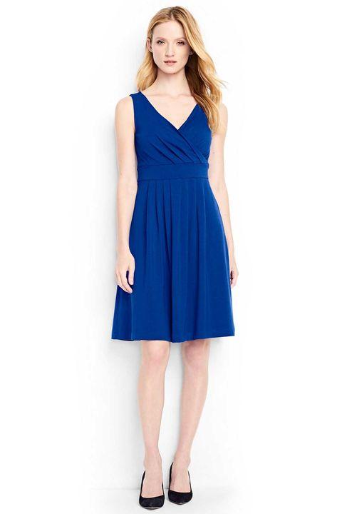47f1e8eae1a 22 Summer Dresses - Summer Dresses For Women