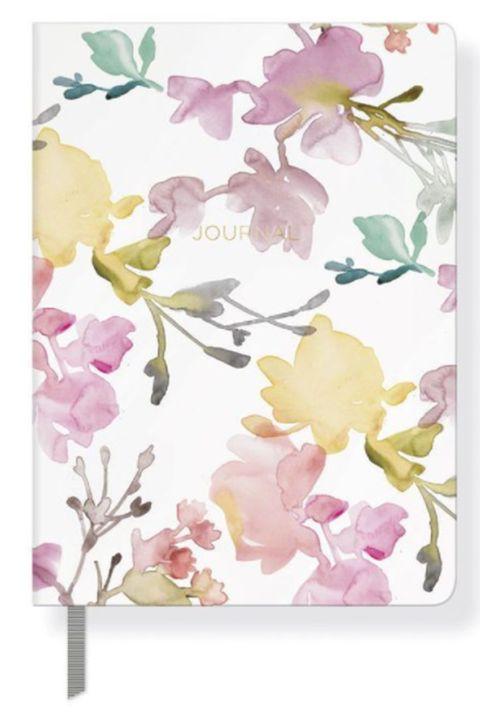 Petal, Yellow, Branch, Flower, Pink, Flowering plant, Botany, Art, Peach, Blossom,