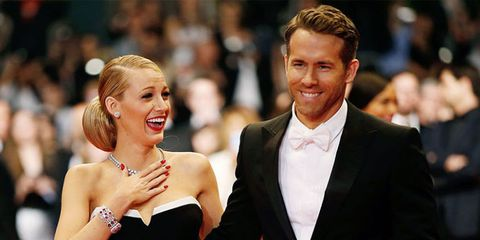 Hair, Facial expression, Hairstyle, Formal wear, Event, Premiere, Suit, Smile, Carpet, Tuxedo,