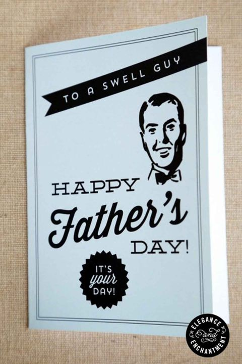 16 printable fathers day cards free printable cards for fathers day free printable fathers day cards m4hsunfo