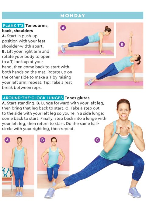 Physical fitness, Pilates, Stretching, Leg, Joint, Exercise, Yoga mat, Lunge, Balance, Thigh,