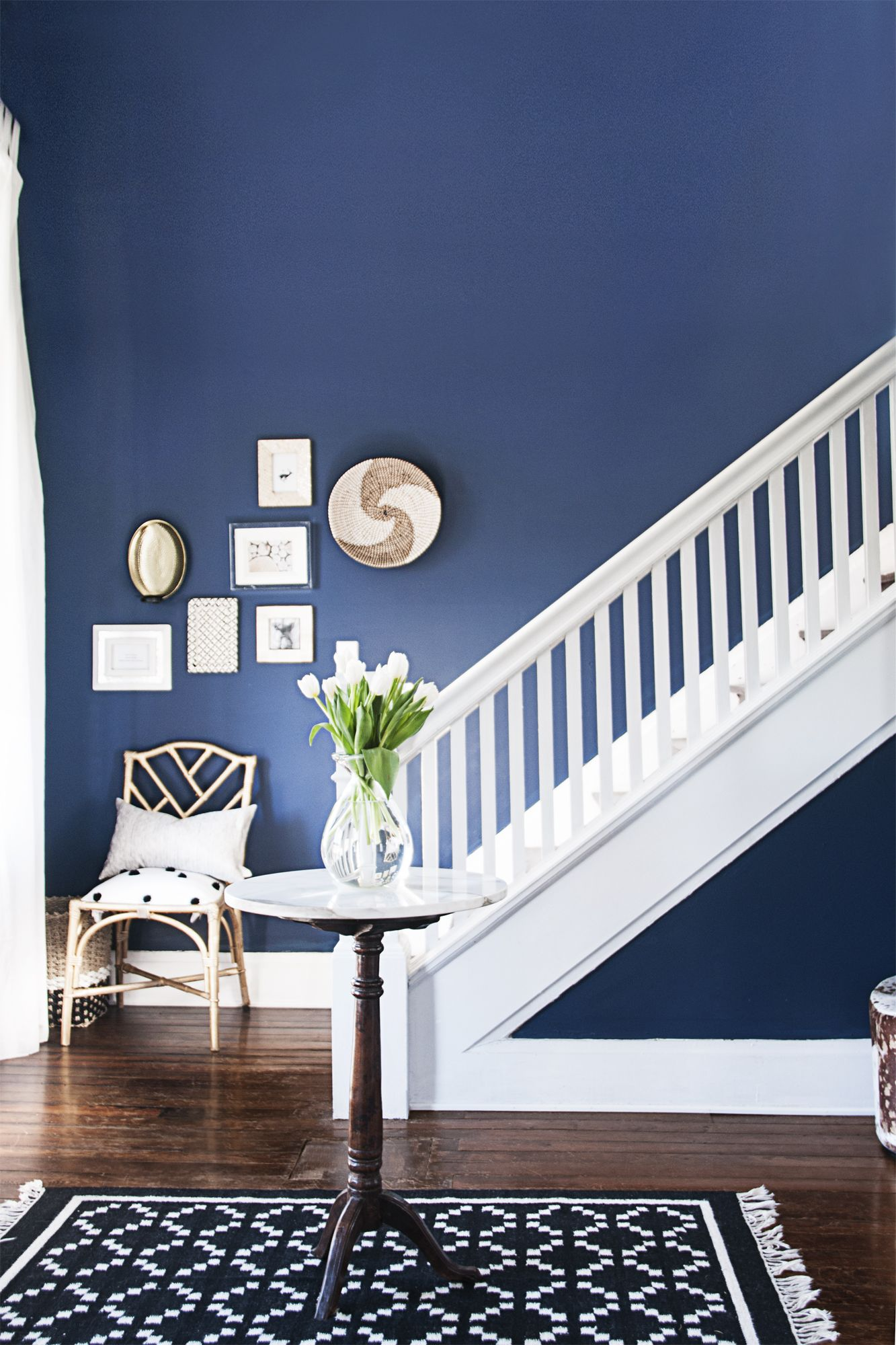Paint colors for inside your home