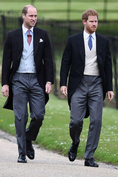 Suit, Formal wear, Clothing, Photograph, Tuxedo, Blazer, White-collar worker, Outerwear, Businessperson, Event,