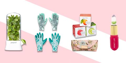 Green, Hand, Fashion accessory, Glove, Paper, Plant, Paper product,