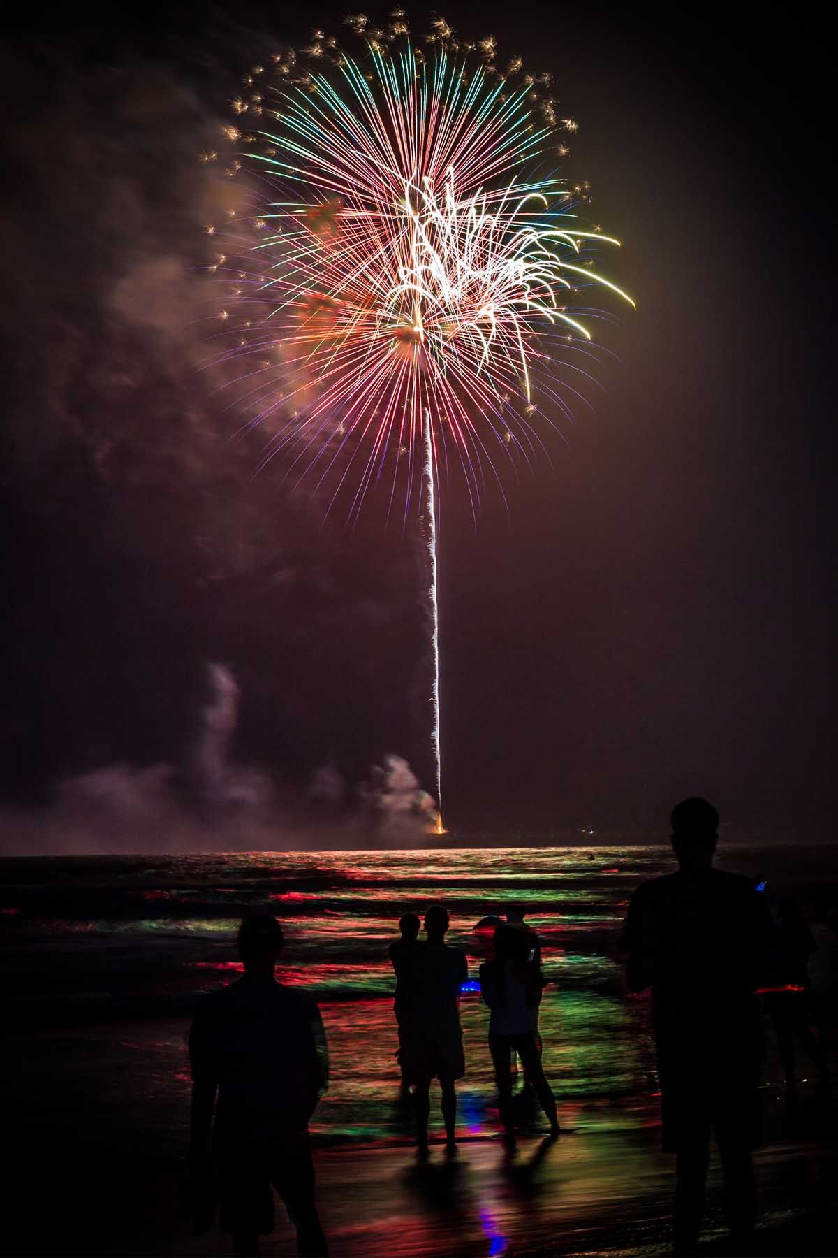 15 Fun 4th of July Activities for Family Things to Do on the