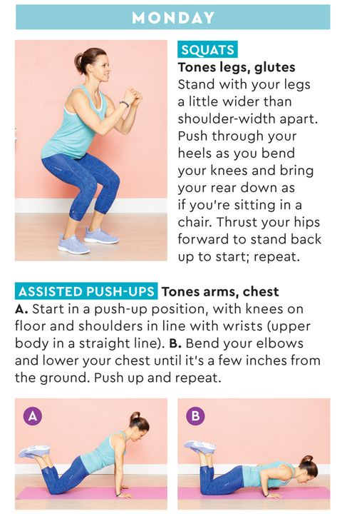 Leg, Physical fitness, Arm, Thigh, Joint, Exercise, Pilates, Lunge, Knee, Abdomen,