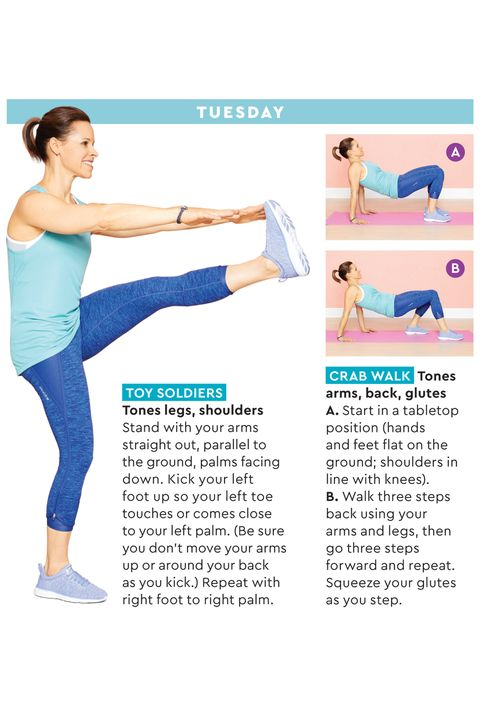 Physical fitness, Joint, Pilates, Stretching, Leg, Balance, Exercise, Knee, Mat, Thigh,