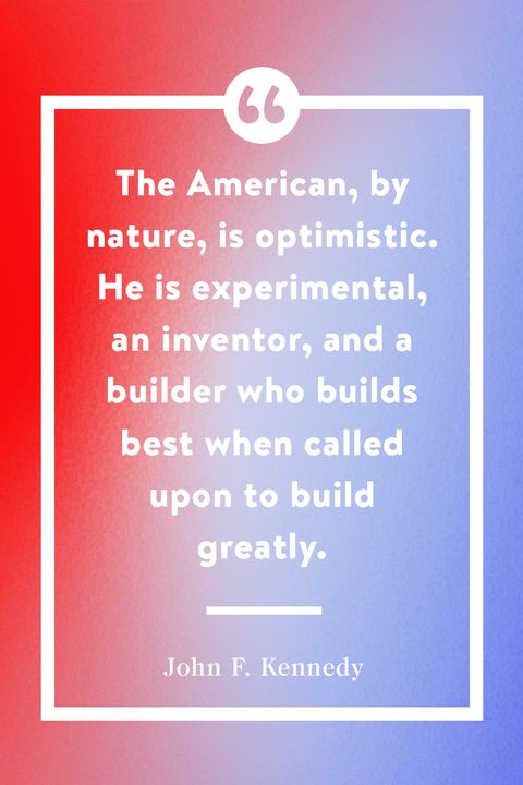 15 Inspiring Fourth Of July Quotes Happy 4th Of July Quotes