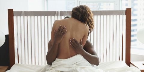habits of couples who have a lot of sex