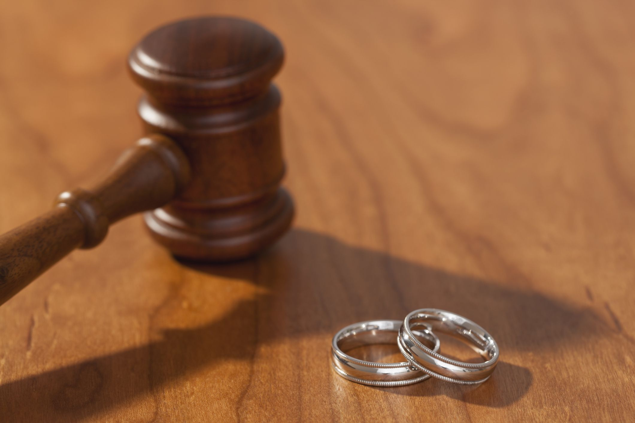 Couples Who Divorced Then Remarried Each Other - Marrying