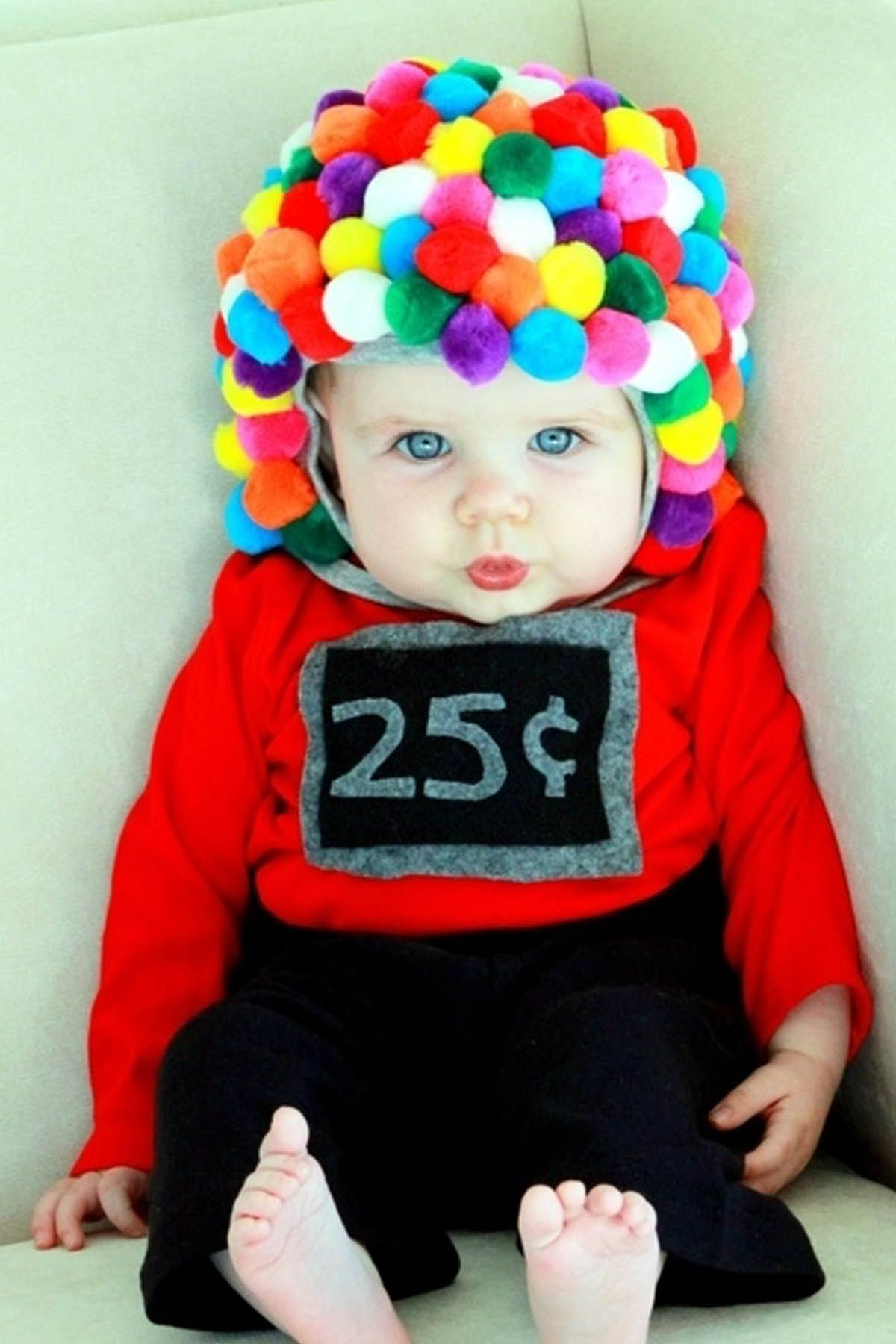 30 cute baby halloween costumes 2017 best ideas for boy and girl 30 cute baby halloween costumes 2017 best ideas for boy and girl infant and toddler costumes solutioingenieria Image collections
