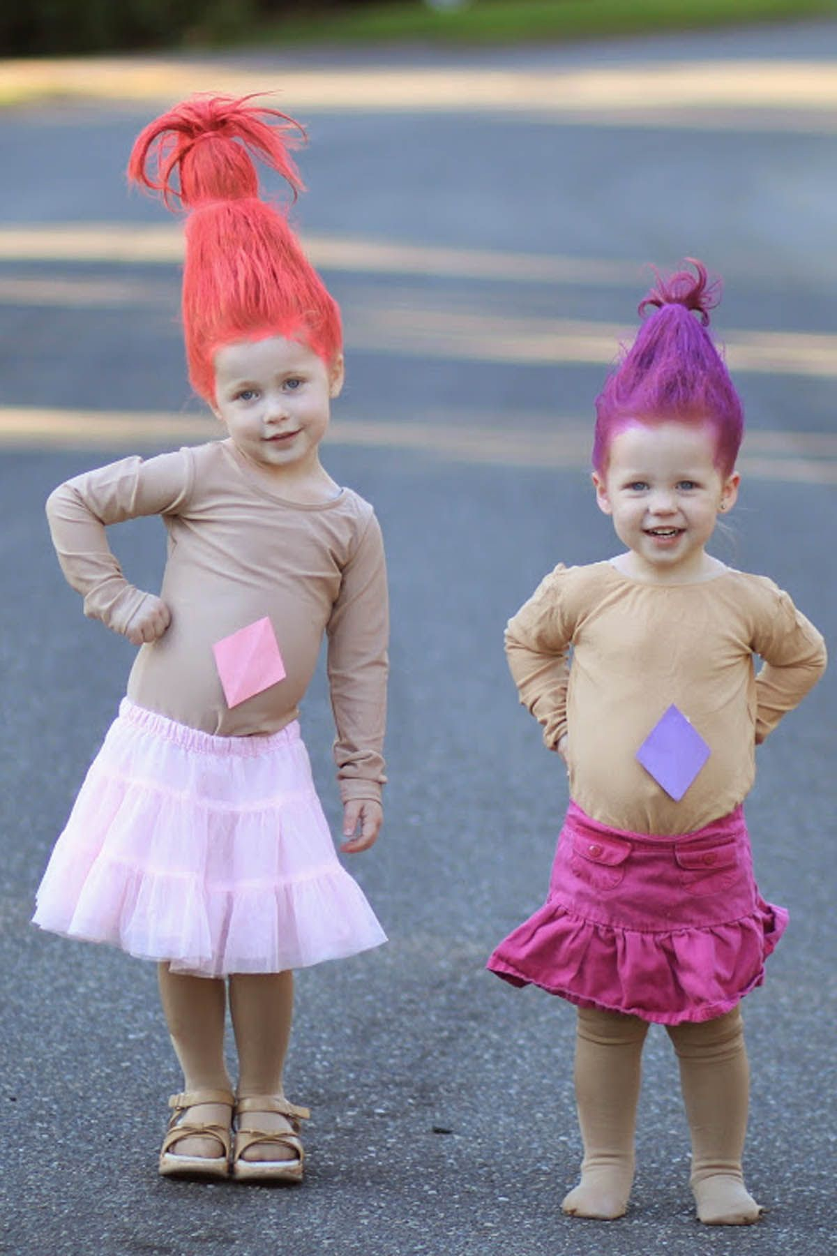25 Cute Baby Halloween Costumes 2018 - Best Ideas for Boy and Girl Infant and Toddler Costumes  sc 1 st  Womanu0027s Day & 25 Cute Baby Halloween Costumes 2018 - Best Ideas for Boy and Girl ...
