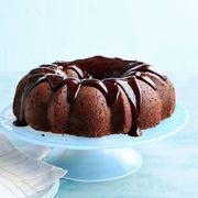 Dish, Food, Cuisine, Chocolate cake, Chocolate, Ingredient, Dessert, Flourless chocolate cake, Cake, Baked goods,