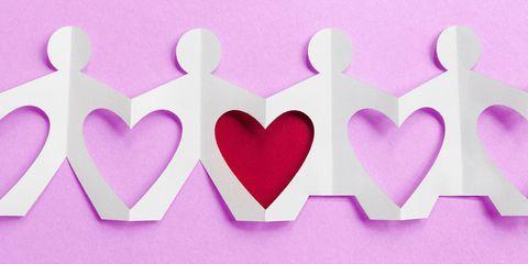 women-heart-health